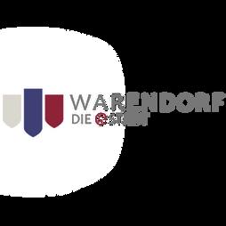 Stadt Warendorf