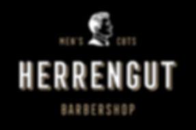 herrengut-barbershop-hamburg-logo-transp