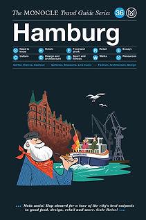 36_hamburg_front cover_1 (Copy).jpg