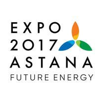 icon-expo-2017.jpg