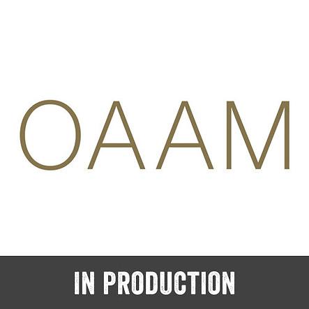 icon-oaam.jpg