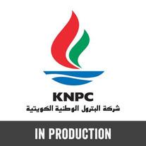 icon-knpc.jpg