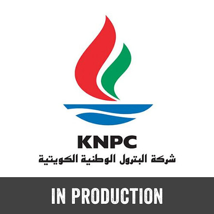 icon-knpc.jpg