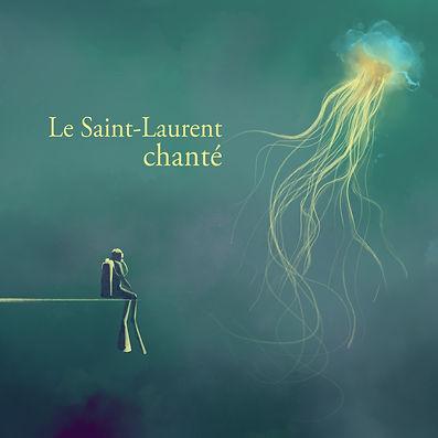 01_Pochette__Le_Saint-Laurent_chanté__30
