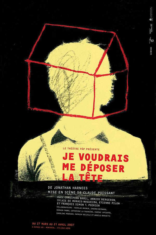 JeVoudrais_Affiche.jpg
