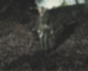 Capture d'écran 2014-10-25 à 12.13.12.pn