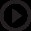 kisspng-computer-icons-symbol-download-c