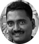 Anantha Narayan - Co-Founder, Wannawill Inventorium