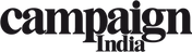 logo_india-old.png