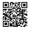 Pin TOEFL QR code.png
