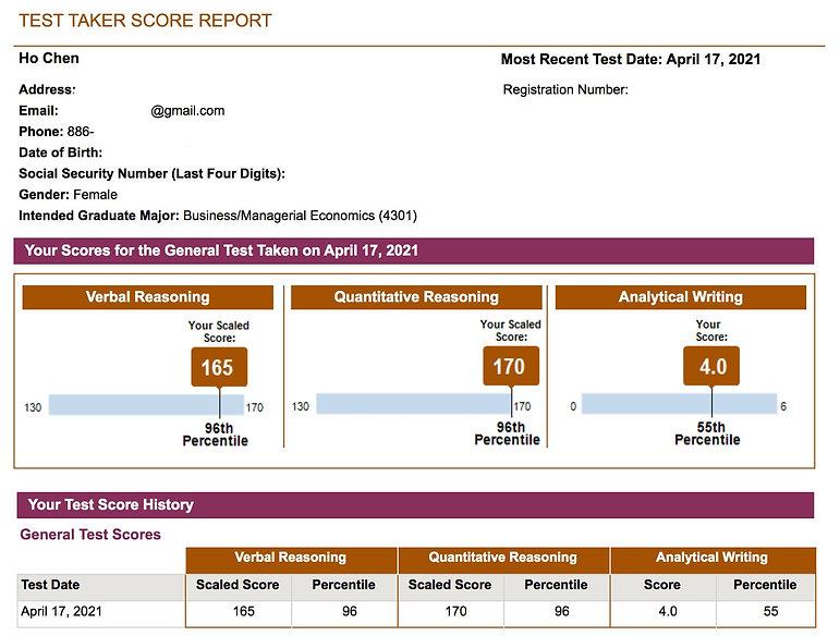 GRE score.JPG