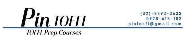 Pin TOEFL banner.JPG