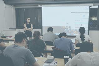 Pin TOEFL 拚托福補習班.jpg