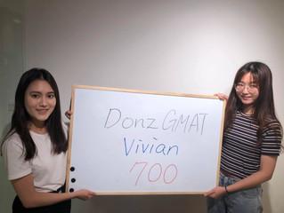 【心得】GMAT Online Exam 經驗分享 - 感謝顧問諮詢三戰700