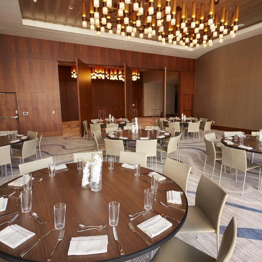 Sirocco Ballroom.jpg