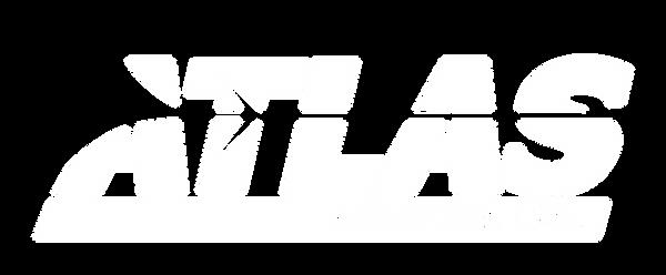 atlas_logo2-04 (1).png