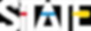 SiTaTe logo CMYK valkoinen.png
