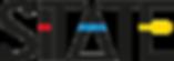 SiTaTe logo CMYK.png
