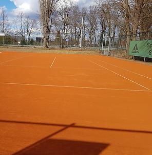 Tennisverein Vetschau 5