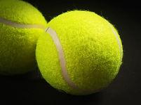 Tennisb%C3%83%C2%A4lle_edited.jpg