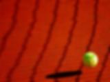 Tennisball_edited.png