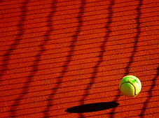 Tennisball_edited.png