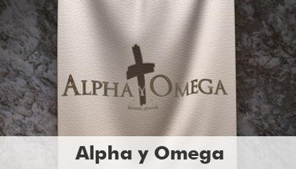 Alpha y Omga.jpg