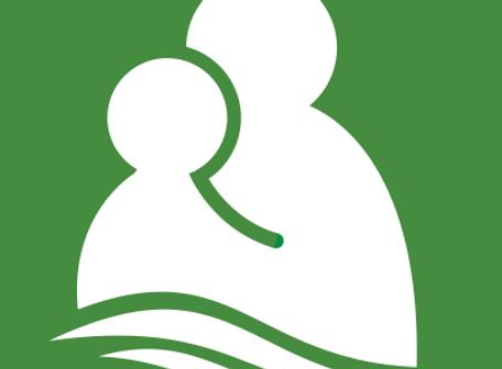 Halton-parents-logo.png