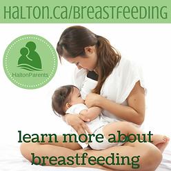 halton.ca2Fbreastfeeding.png