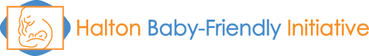 baby-friendly-logo.png