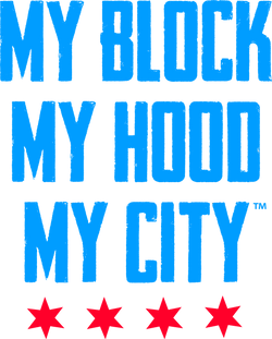 m3_logo_blue-red.png