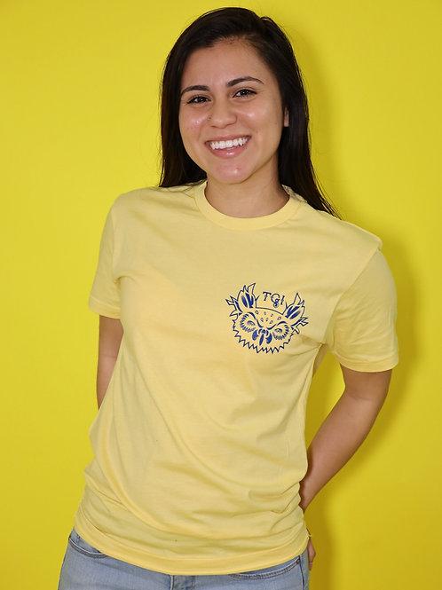 TGi Shirts
