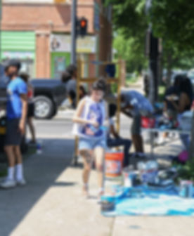 CLGPBP 59TH AND ROCKWELL-28.jpg