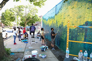CLGPBP 59TH AND ROCKWELL-19.jpg
