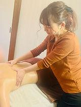 ネコロン様_190424_0042 - コピー.jpg