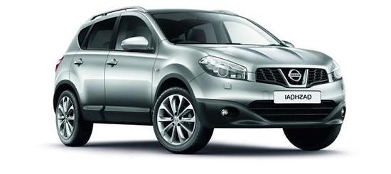 Nissan-Qashqai-J10%20(1)_edited.jpg