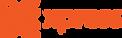 Xpress Logo (1).png