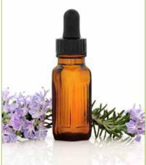 Support your emotions with Bach Flower Remedies