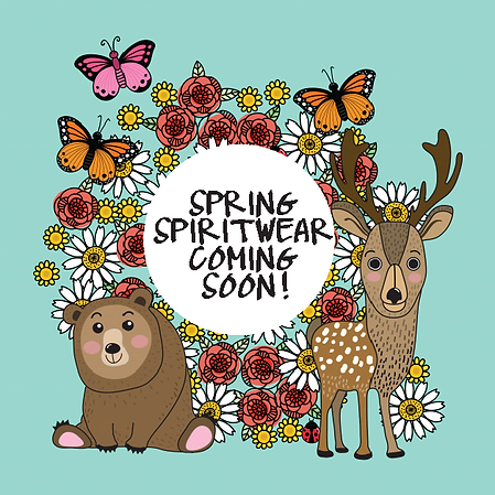 Spring sw coming soon.png