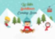 Winter SW Coming Soon.jpg