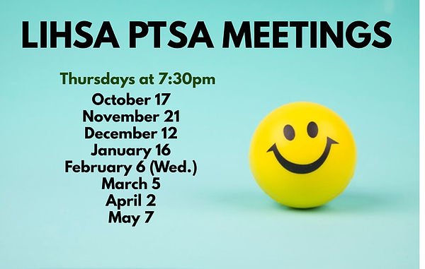 LIHSA PTSA MEETING DATES 19-20.jpg