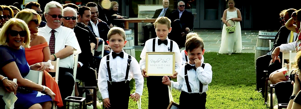 ring bearers signs.png