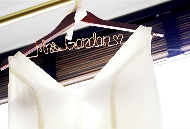 Mrs. Gordon Hanger.png
