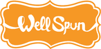 2016 - WSW Orange Logo 80 percent.png