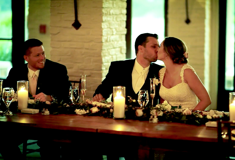 farm table barn kiss.png