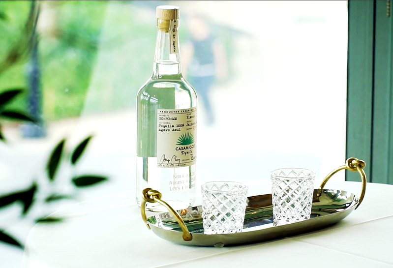 NYC-Wedding-Custom-Tequila-Bottle.png