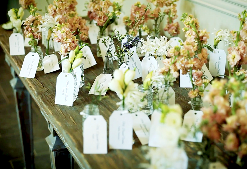 wedding flower gifts.png
