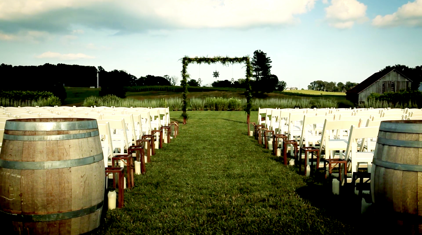 vineyard chair set up.png