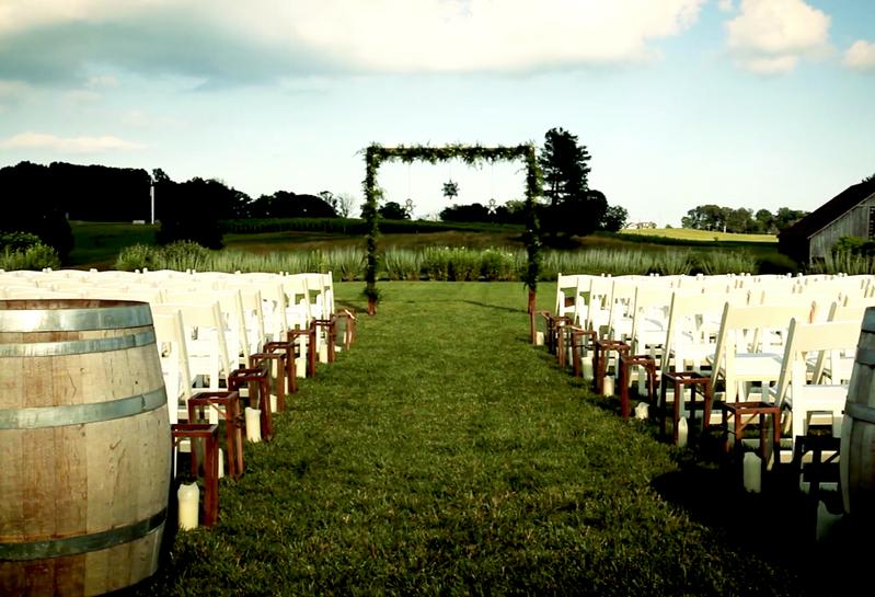 vineyard chair set up.png