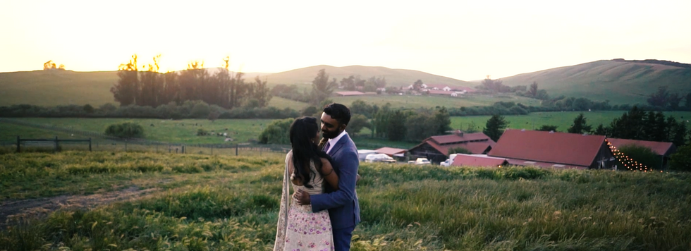 San-Francisco-Sonoma-Wedding-Mountains.p